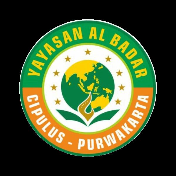 Logo SMK/SMA Al Badar Cipulus Pwkt - Jaringan IDN