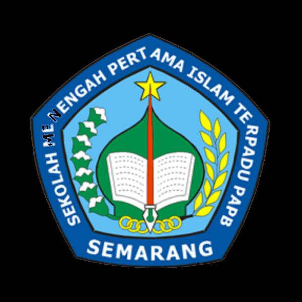 Logo SMP IT PAPB - Jaringan IDN