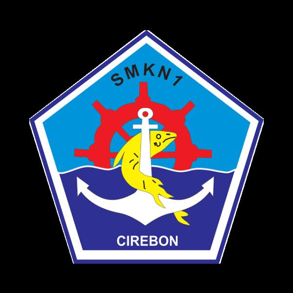 Logo SMKN 1 MUNDU CIREBON - Jaringan IDN