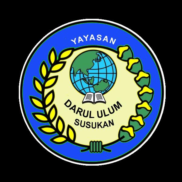 Logo Yayasan Darul Ulum Susukan - Jaringan IDN