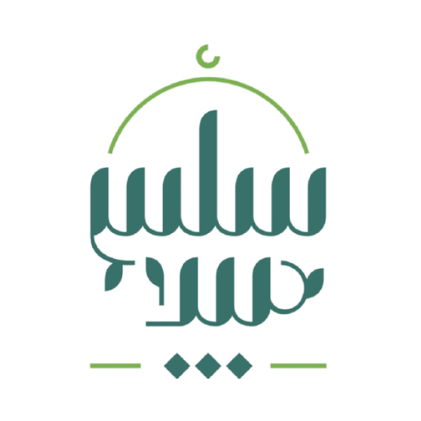 Logo Pondok Pesantren Salsabila - Jaringan IDN