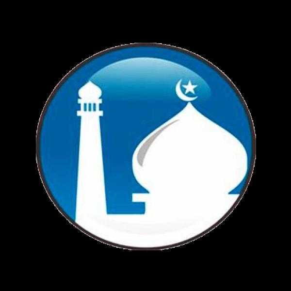 Logo Al Azhar Serang - Jaringan IDN