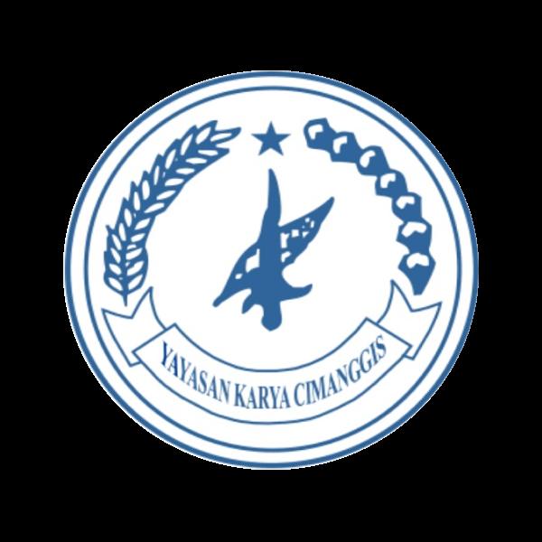 Logo SMP Tritura - Jaringan IDN