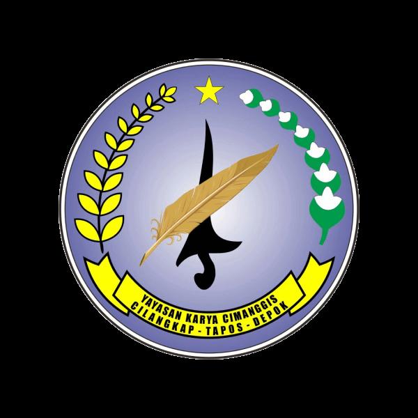Logo SD Tritura - Jaringan IDN