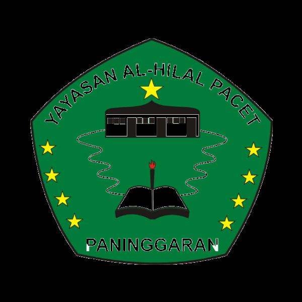 Logo Yayasan Al-Hilal - Jaringan IDN