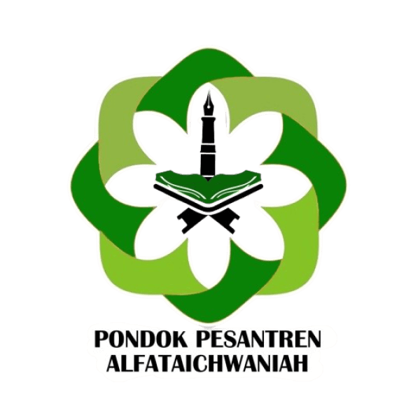 Logo Al Fata Ichwaniah Sholeh Assalimi - Jaringan IDN