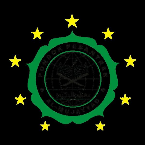 Logo Pondok Pesantren Al Mujayyad - Jaringan IDN