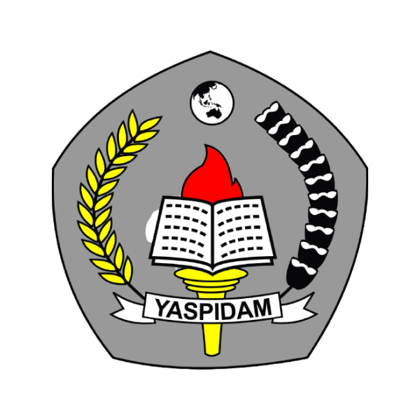 Logo YPI Darul Mu'allamah - Jaringan IDN