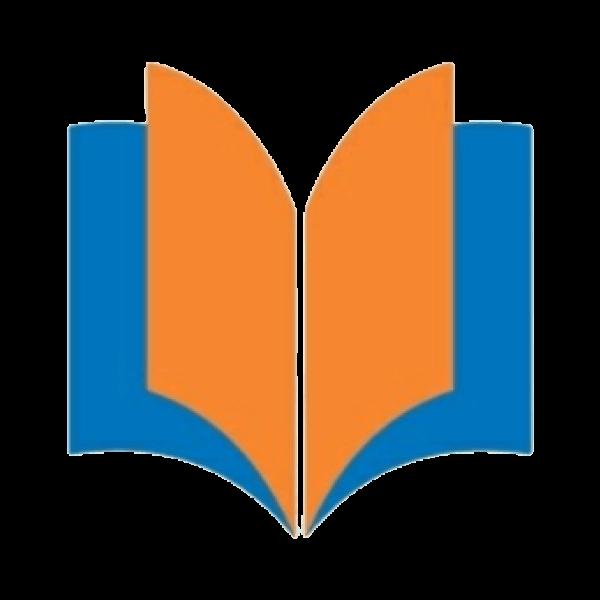 Logo PKBM DARUL MUDZAKKIRIN - Jaringan IDN