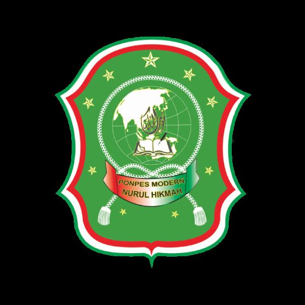 Logo Pondok Pesantren Modern Nurul Hikmah Sumbersari - Jaringan IDN