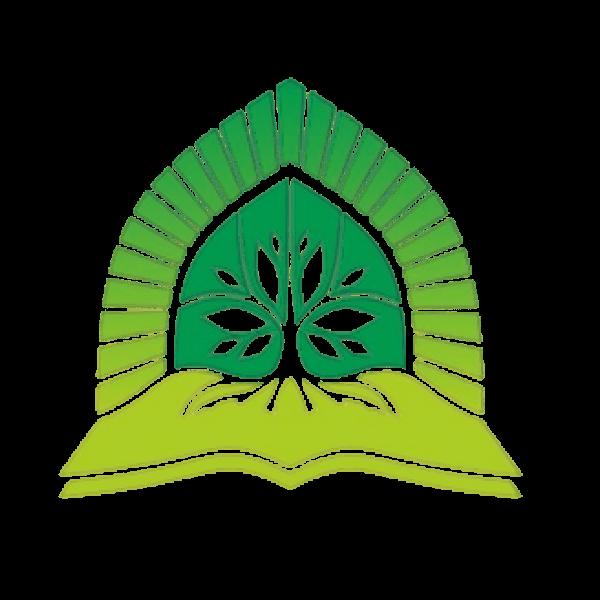 Logo PKBM Darul Adaab - Jaringan IDN