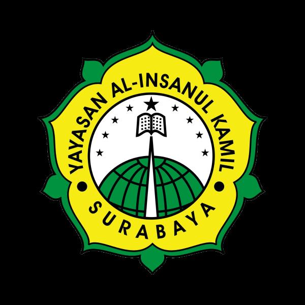 Logo Sekolah Islam Shafta - Jaringan IDN