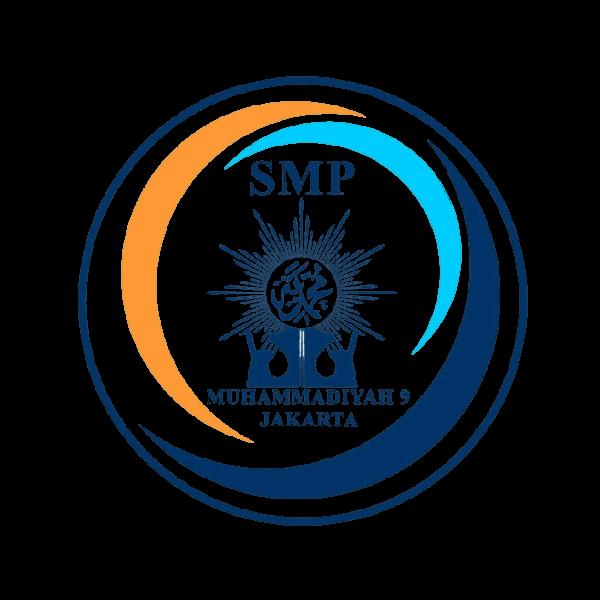 Logo SMP Muhammadiyah 9 Jakarta - Jaringan IDN