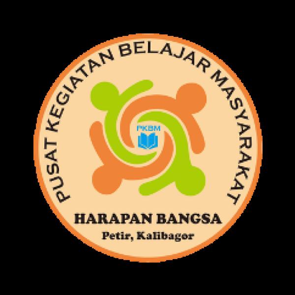 Logo PKBM HARAPAN BANGSA - Jaringan IDN
