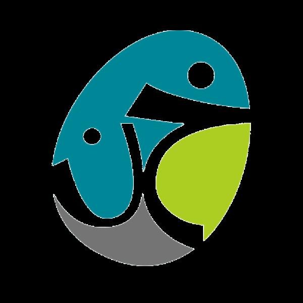 Logo KB TK Khairunnas Pusat - Jaringan IDN