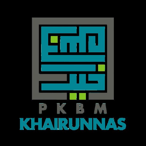 Logo SMP Khairunnas Gresik - Jaringan IDN