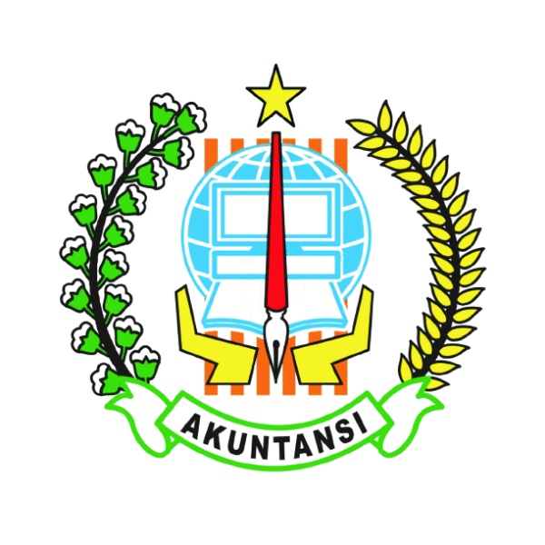 Logo Miftahul Aziz - Jaringan IDN