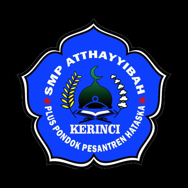 Logo SMP Atthayyibah Kerinci - Jaringan IDN