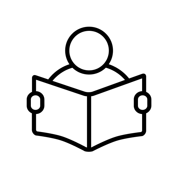 Logo Homeschooling Yupiterprivat - Jaringan IDN
