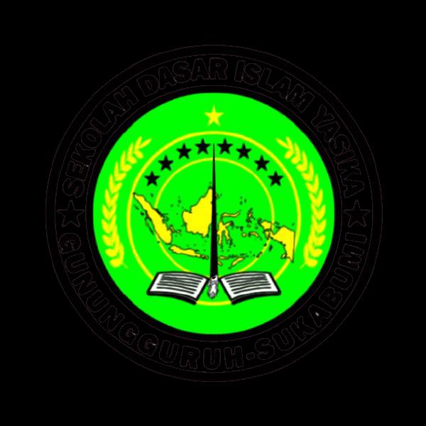 Logo SD Islam Yasika - Jaringan IDN