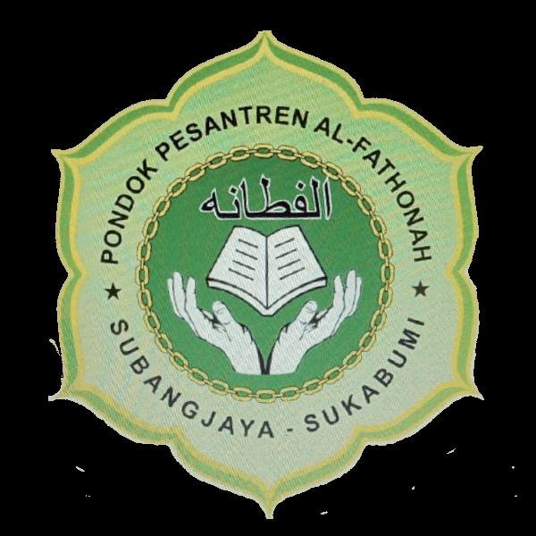 Logo Al Fathonah Al Munawariyyah - Jaringan IDN