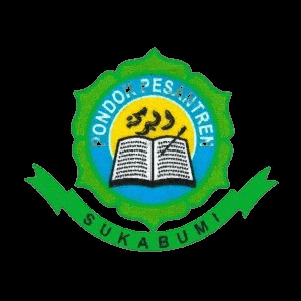 Logo Yayasan Al Barokah - Jaringan IDN