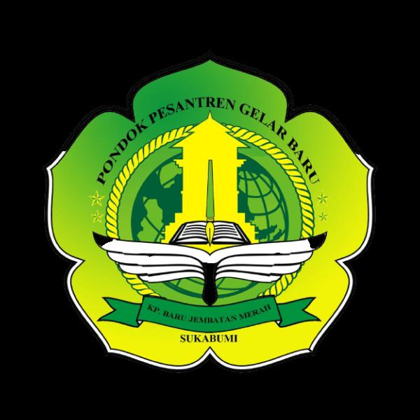 Logo Pondok Pesantren Gelar Baru - Jaringan IDN