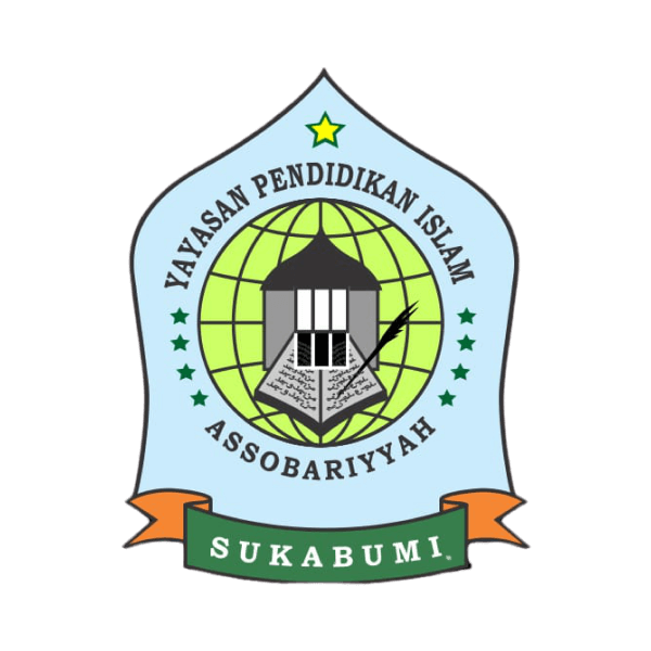 Logo Yayasan Pendidikan Islam Assobariyyah - Jaringan IDN