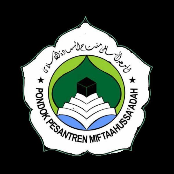 Logo Miftahussa'adah - Jaringan IDN