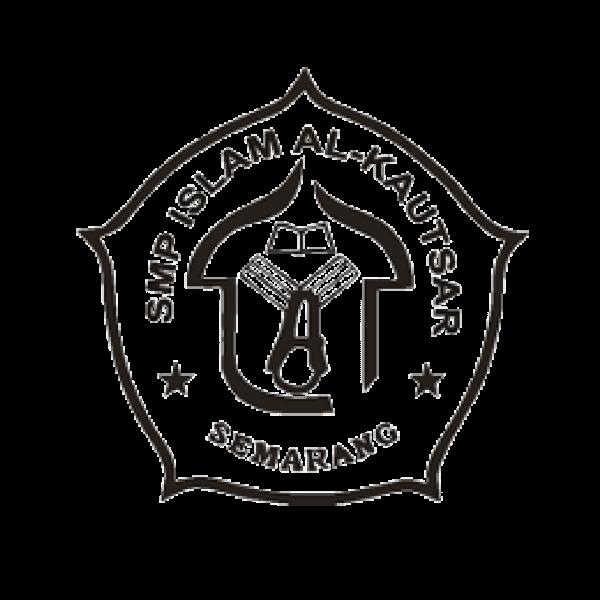 Logo SMP Al Kautsar Semarang - Jaringan IDN
