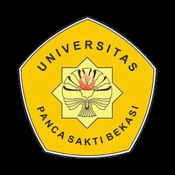 Logo Universitas Panca Sakti - Jaringan IDN