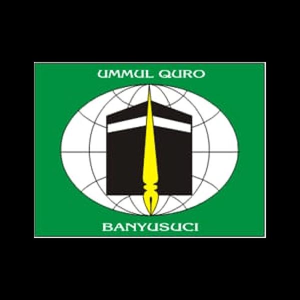 Logo Yayasan Pendidikan Ummul Quro Al Islami - Jaringan IDN