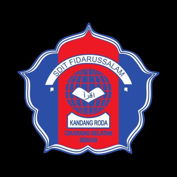 Logo SDIT Fidarussalam - Jaringan IDN