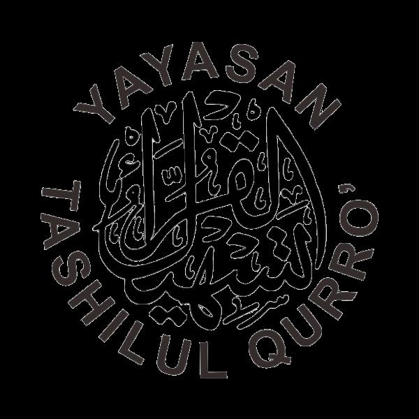 Logo TPQ Tashilul Qurro Bontang - Jaringan IDN