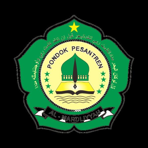 Logo Ponpes Al Mardliyyah Madiun - Jaringan IDN