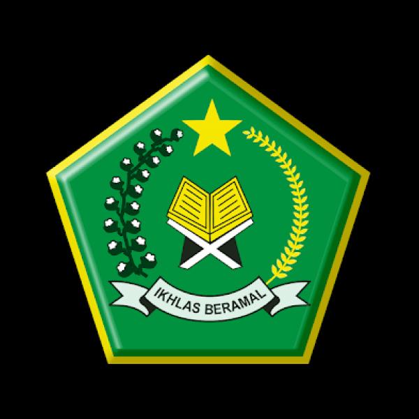 Logo Min 9 Bandar Lampung - Jaringan IDN