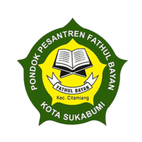Logo Pondok Pesantren Fathul Bayan - Jaringan IDN