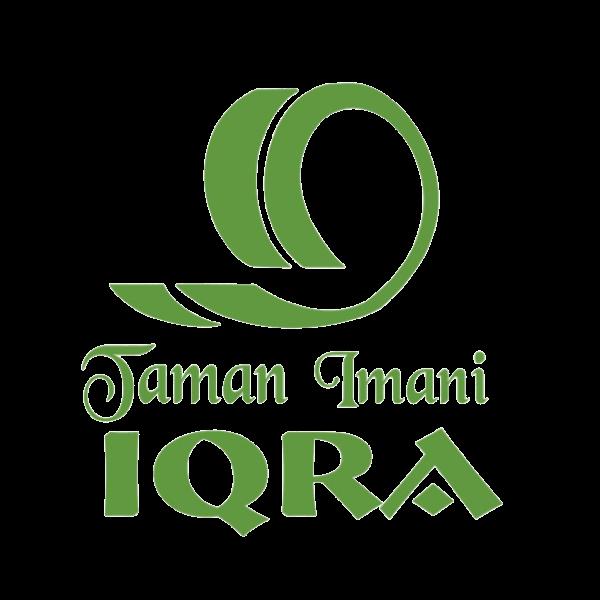 Logo MIT Taman Imani Iqra - Jaringan IDN