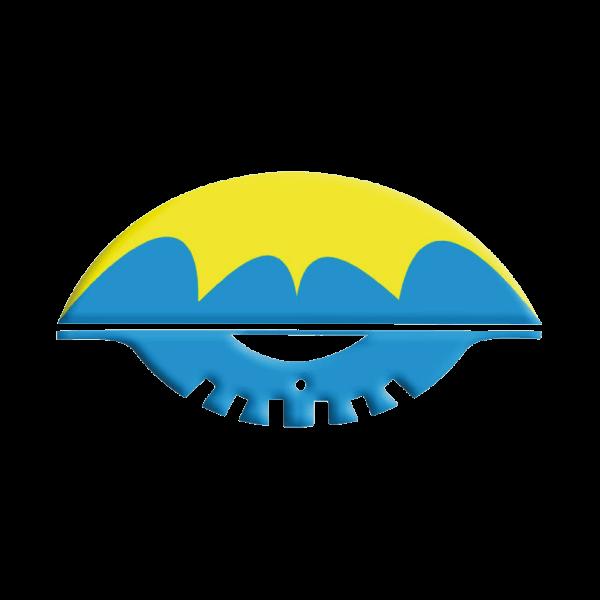 Logo SMK Taruna Karya 1 - Jaringan IDN