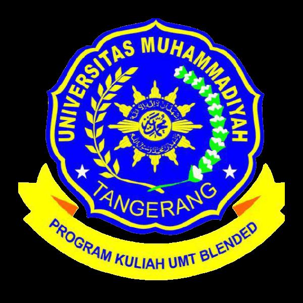 Logo UMT PKUB Mandiri - Jaringan IDN