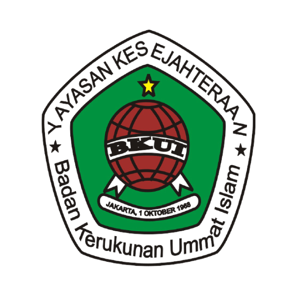 Logo SMK Al  Kautsar - Jaringan IDN