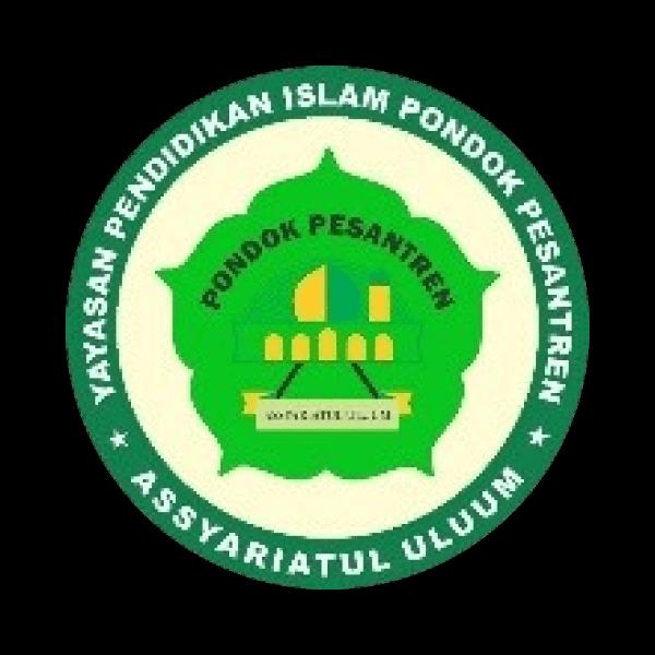 Logo Yayasan Assyariatul Uluum - Jaringan IDN