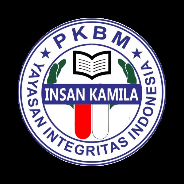 Logo PKBM Insan Kamila - Jaringan IDN