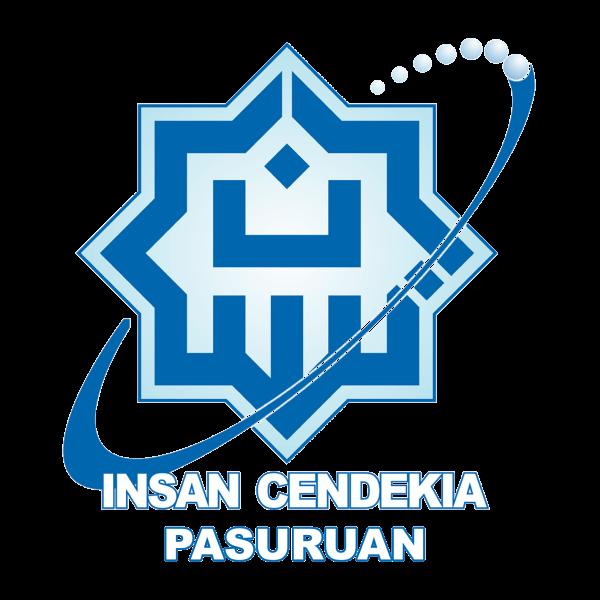 Logo MAN Insan Cendekia Pasuruan - Jaringan IDN