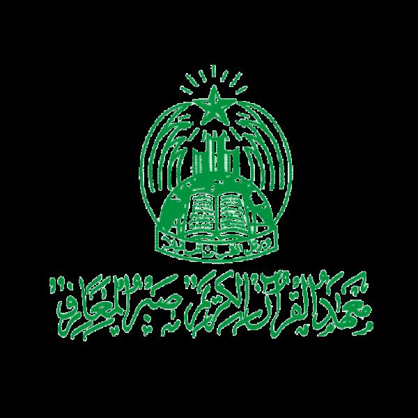 Logo MA SHOBRUL MA'ARIF - Jaringan IDN