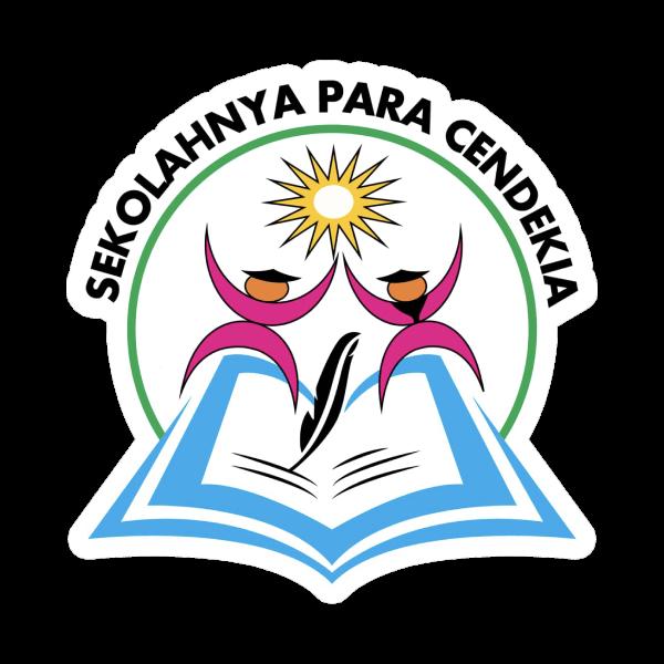 Logo SMPIT Mutiara Cendekia - Jaringan IDN