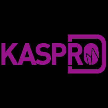 Logo Kaspro